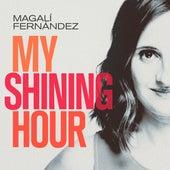My Shining Hour by Magalí Fernández