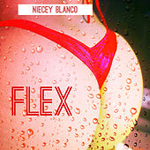 Flex by Niecey Blanco