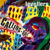 Calling Out de The Levellers