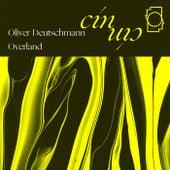 Clouds / Emotional Propaganda di Oliver Deutschmann