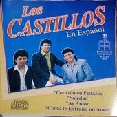 Los Castillos en Español de Los Castillos