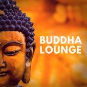 Buddha Lounge de Priyankaa Bhattacharya