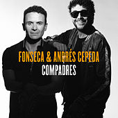 Compadres (Lado F) by Fonseca