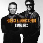 Compadres (Lado F) de Fonseca