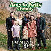 Coming Home van Angelo Kelly