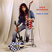 Here 'N' Now by Dave Sharman