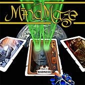 Roads to Madness de Mindmaze