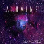 Diamonds by Alumine