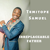 IRREPLACEABLE FATHER by Temitope Samuel