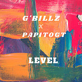 Level von G'Billz