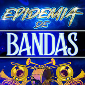 Epidemia De Bandas de Various Artists