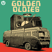 Golden Oldies de Various Artists