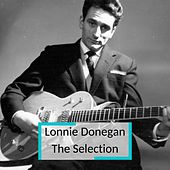 Lonnie Donegan - The Selection van Lonnie Donegan