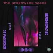 the greenwood tapes by Cal
