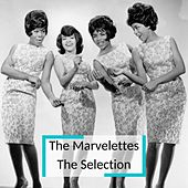 The Marvellettes - The Selection fra The Marvelettes