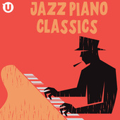 Jazz Piano Classics by Various Artists