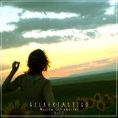 Música Inframental, Vol, 1 de Gilbertástico