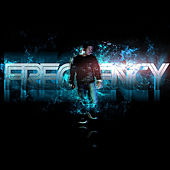 Frequency by Pyro