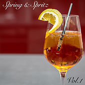 Spring & Spritz Vol.1 by Various Artists