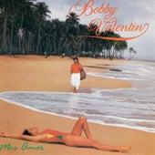 Mas Amor de Bobby Valentin
