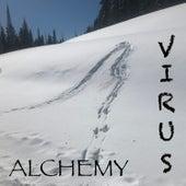 Virus de Alchemy