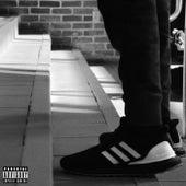 Twenty-Twenty (feat. K!NG J) by V.V.S