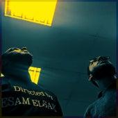Khabar 3agel (feat. Ramsey) de Esam Elsaket