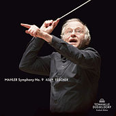Mahler: Symphonie No. 9 de Adam Fischer