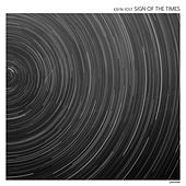 Sign of the Times de Kevin Yost