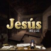 Jesus Mi Luz von R G