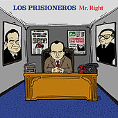 Mr. Right de Los Prisioneros