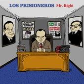 Mr. Right de Los Prisioneros