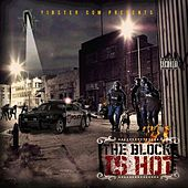 Block Is Hot by Various Artists