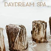 Daydream Spa de Best Relaxing SPA Music