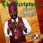 The Scriptures by Sizzla