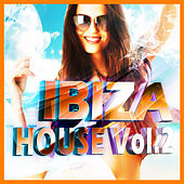 Ibiza House: Volume 2 by Various Artists