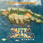Outta Jamaica Riddim by Various Artists