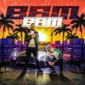 Bam Bam by Gringo