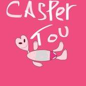 To U von Casper