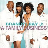 A Family Business de Brandy