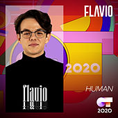 Human by Flavio
