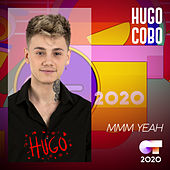 Mmm Yeah de Hugo Cobo