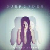 Surrender (Martin Jensen Remix) de Natalie Taylor