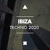 Ibiza Techno 2020 von Techno House
