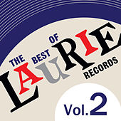 The Best Of Laurie Records Vol. 2 de Various Artists