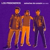 Estrechez de Corazón (En Vivo) de Los Prisioneros