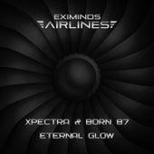 Eternal Glow by Xpectra