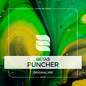 Puncher by Los Beta 5