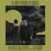Il mio nemico invisibile de Daniele Silvestri