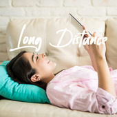 Long Distance di Various Artists